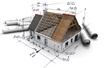 formation audit energetique maison individuelle