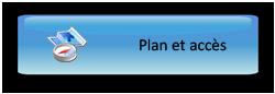 plan et accès
