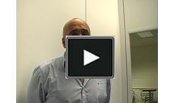 temoignage video d'un client